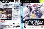 miniatura Espn International Winter Sports 2002 Dvd Por Agustin cover xbox