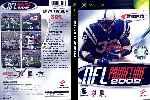 miniatura Espn Nfl Prime Time 2002 Dvd Por Agustin cover xbox