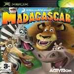 miniatura Madagascar Frontal Por Warcond cover xbox