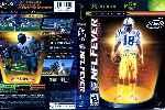 miniatura Nfl Fever 2004 Dvd Por Agustin cover xbox