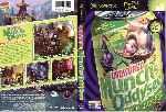 miniatura Oddworld Munchs Oddysee Dvd Por Franki cover xbox