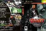miniatura Swat Global Strike Team Dvd Por Humanfactor cover xbox