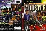 miniatura The Hustle Detroit Streets Dvd Por Humanfactor cover xbox