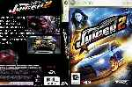 miniatura Juiced 2 Hot Import Nights Dvd Custom Por Biostar103084 cover xbox360