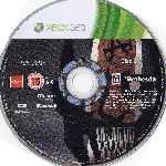 miniatura Rage Cd2 Por Pred10 cover xbox360