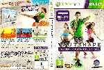 miniatura Your Shape Fitness Evolved 2012 Dvd Por Electrix2005 cover xbox360