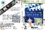 miniatura Youre In The Movies Dvd Custom Por Chikitan cover xbox360