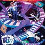miniatura 18if Serie Completa Por Mrandrewpalace cover divx