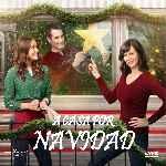 miniatura A Casa Por Navidad 2017 Por Chechelin cover divx