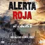 miniatura Alerta Roja Por Chechelin cover divx