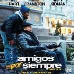 miniatura Amigos Por Siempre Por Chechelin cover divx