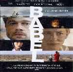 miniatura Babel V2 Por Escanyo cover divx