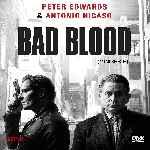 miniatura Bad Blood 2017 Por Chechelin cover divx