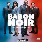 miniatura Baron Noir Temporada 02 Por Chechelin cover divx