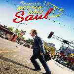 miniatura Better Call Saul Temporada 02 Por Chechelin cover divx