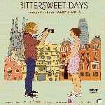 miniatura Bittersweet Days Por Chechelin cover divx