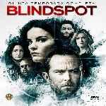 miniatura Blindspot Temporada 05 Por Chechelin cover divx