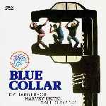 miniatura Blue Collar Por Chechelin cover divx