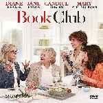 miniatura Book Club Por Chechelin cover divx