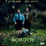 miniatura Border Por Chechelin cover divx