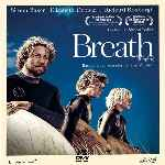 miniatura Breath Por Chechelin cover divx