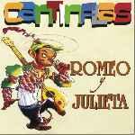 miniatura Cantinflas Romeo Y Julieta Por Jrc cover divx