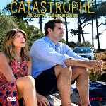 miniatura Catastrophe Temporada 04 Por Chechelin cover divx