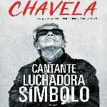 miniatura Chavela Por Mrandrewpalace cover divx