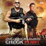 miniatura Check Point Por Chechelin cover divx