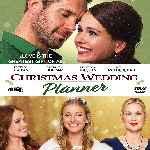 miniatura Christmas Wedding Planner Por Chechelin cover divx
