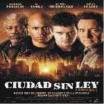 miniatura Ciudad Sin Ley Edison Por Jrc cover divx