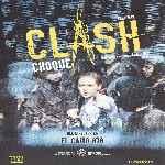miniatura Clash Por Mrandrewpalace cover divx