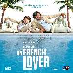 miniatura Como Ser Un French Lover Por Chechelin cover divx