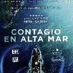 miniatura Contagio En Alta Mar Por Mrandrewpalace cover divx