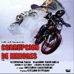 miniatura Corrupcion De Menores Por Jonander1 cover divx