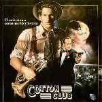 miniatura Cotton Club Por El Verderol cover divx