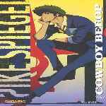 miniatura Cowboy Bebop Volumen 9 Por El Verderol cover divx
