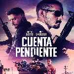 miniatura Cuenta Pendiente 2020 Por Chechelin cover divx