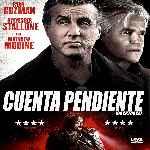 miniatura Cuenta Pendiente Por Chechelin cover divx