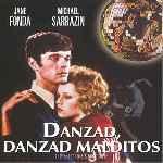 miniatura Danzad Danzad Malditos Por El Verderol cover divx