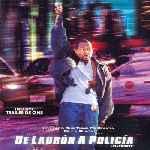 miniatura De Ladron A Policia Por El Verderol cover divx