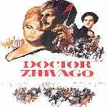 miniatura Doctor Zhivago V2 Por Genai cover divx