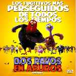 miniatura Dos_Pavos_En_Apuros_Por_Chechelin divx
