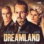 miniatura Dreamland 2019 Por Chechelin cover divx