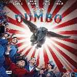 miniatura Dumbo 2019 Por Chechelin cover divx