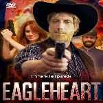 miniatura Eagleheart Temporada 01 Por Chechelin cover divx