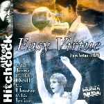 miniatura Easy Virtue Por Antco cover divx