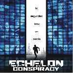 miniatura Echelon Conspiracy Por Jrc cover divx