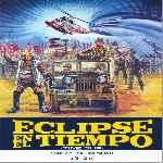 miniatura Eclipse En El Tiempo Por Jrc cover divx