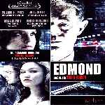 miniatura Edmond Por John Smith cover divx